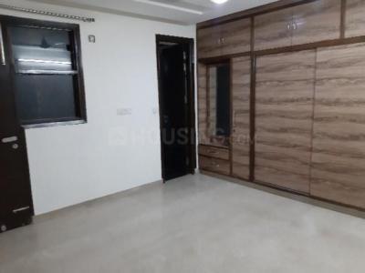 1800 Sq.ft Residential Plot for Sale in Kirti Nagar, New Delhi