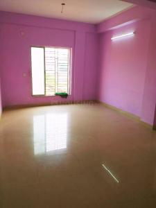 Gallery Cover Image of 1430 Sq.ft 3 BHK Apartment for rent in Nayabad for 13000
