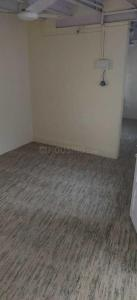 Gallery Cover Image of 875 Sq.ft 2 BHK Apartment for rent in Bandra West for 75000