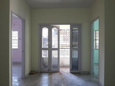 Gallery Cover Image of 800 Sq.ft 2 BHK Apartment for rent in Kamdahari for 11000