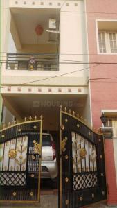 Gallery Cover Image of 2200 Sq.ft 3 BHK Independent House for rent in Moula Ali for 15000