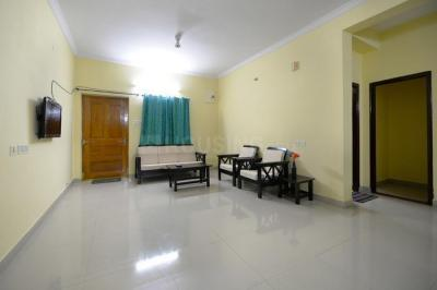 Living Room Image of PG 4642286 Madhapur in Madhapur