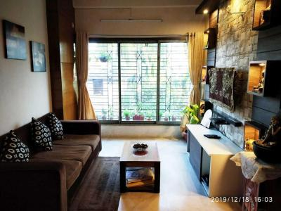 Gallery Cover Image of 920 Sq.ft 2 BHK Apartment for buy in Baishnabghata Patuli Township for 4800000