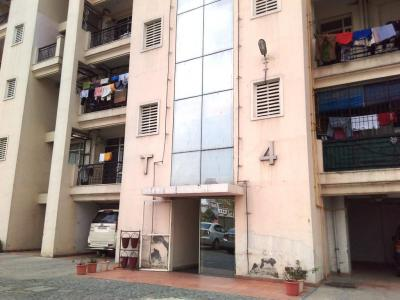 Gallery Cover Image of 3009 Sq.ft 4 BHK Apartment for buy in Sector 31 for 10000000