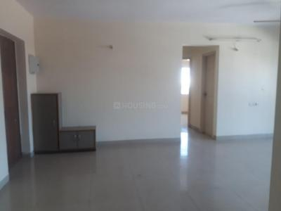 Gallery Cover Image of 1650 Sq.ft 3 BHK Apartment for rent in J P Nagar 8th Phase for 23000