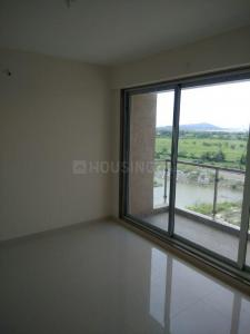 Gallery Cover Image of 1665 Sq.ft 3 BHK Apartment for rent in Ulwe for 20000
