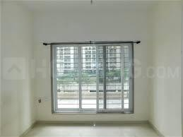 Hall Image of 1100 Sq.ft 3 BHK Apartment for rent in DSS Mahavir Universe, Bhandup West for 45000