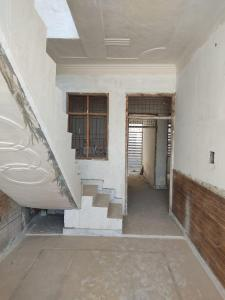 Gallery Cover Image of 615 Sq.ft 1 BHK Villa for buy in Lal Kuan for 2711111