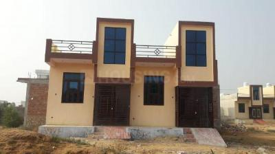 Gallery Cover Image of 650 Sq.ft 2 BHK Villa for buy in Paldi Meena for 1300000