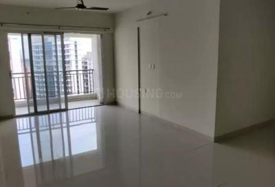 Gallery Cover Image of 1400 Sq.ft 3 BHK Apartment for buy in Godrej Central, Chembur for 22500000
