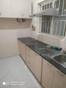 Gallery Cover Image of 600 Sq.ft 2 BHK Independent House for rent in Cooke Town for 15000
