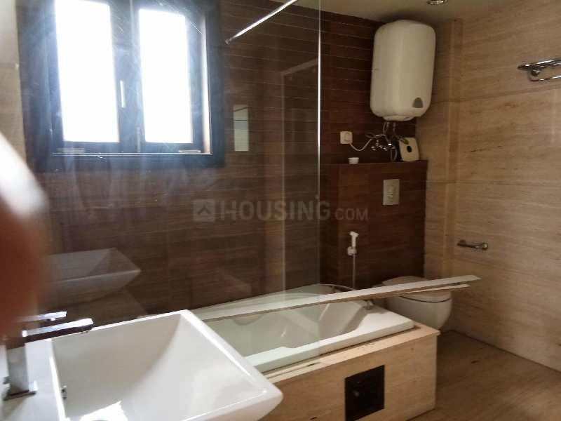 Bathroom Image of 1500 Sq.ft 3 BHK Independent House for buy in Karond for 4000000