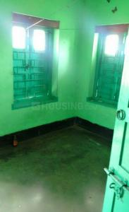 Gallery Cover Image of 600 Sq.ft 2 BHK Independent Floor for rent in Baranagar for 6500