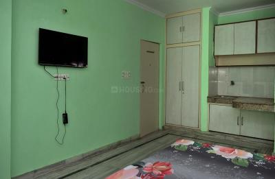 Gallery Cover Image of 1000 Sq.ft 2 BHK Apartment for rent in Bilekahalli for 19500