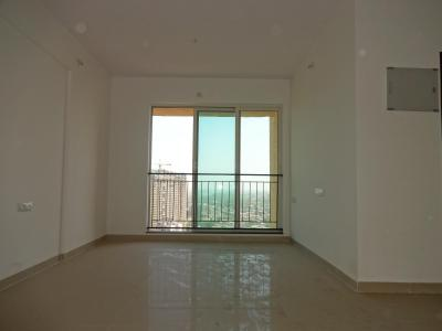 Gallery Cover Image of 1100 Sq.ft 2 BHK Apartment for buy in Rustomjee Urbania Acura, Thane West for 13500000