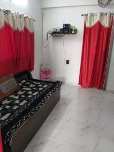 Gallery Cover Image of 268 Sq.ft 1 BHK Apartment for buy in Shri Ram Nagar for 1600000
