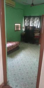Gallery Cover Image of 1400 Sq.ft 3 BHK Independent House for rent in KK Nagar for 27000