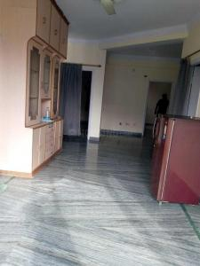 Gallery Cover Image of 1600 Sq.ft 3 BHK Apartment for rent in Morabadi for 16000