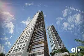 Gallery Cover Image of 1400 Sq.ft 3 BHK Apartment for buy in Goodtime Real Estate Development Salsette 27, Byculla for 66000000
