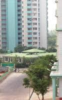 Gallery Cover Image of 627 Sq.ft 1 BHK Apartment for buy in Ansal Valley View Estate, Gwal Pahari for 4000000