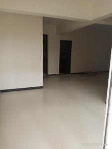 Gallery Cover Image of 1125 Sq.ft 2 BHK Apartment for rent in Vibhutipura for 26000