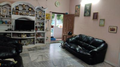 Gallery Cover Image of 2200 Sq.ft 3 BHK Villa for rent in Kurmannapalem for 50000