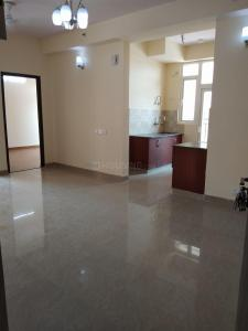 Gallery Cover Image of 1050 Sq.ft 2 BHK Apartment for rent in Ahinsa Khand for 12500