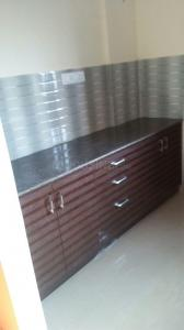 Gallery Cover Image of 1100 Sq.ft 2 BHK Apartment for rent in Kamala Nagar for 17000