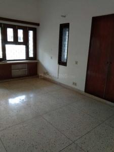 Gallery Cover Image of 1000 Sq.ft 2 BHK Apartment for rent in Raj Nagar Extension for 8500