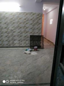 Gallery Cover Image of 1050 Sq.ft 2 BHK Apartment for rent in Sector 23 Dwarka for 15000