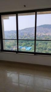 Gallery Cover Image of 1070 Sq.ft 3 BHK Apartment for buy in Kalpataru Aura, Ghatkopar West for 27500000