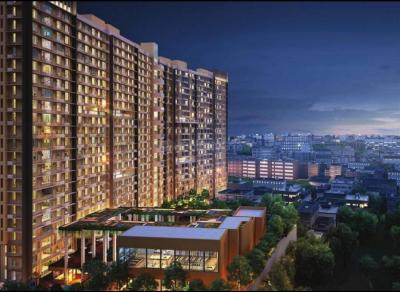 Gallery Cover Image of 1250 Sq.ft 3 BHK Apartment for buy in Chembur for 30300000