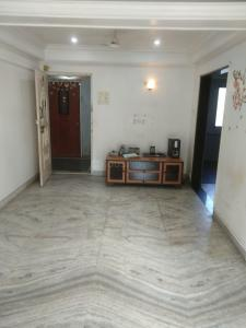 Gallery Cover Image of 750 Sq.ft 1 BHK Apartment for rent in Chembur for 32000