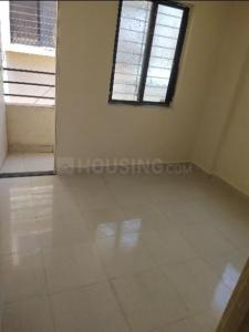 Gallery Cover Image of 450 Sq.ft 1 BHK Apartment for rent in Shivane for 6000