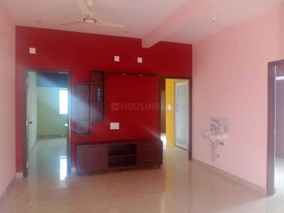 Gallery Cover Image of 4100 Sq.ft 10 BHK Independent Floor for buy in Kothanur for 17500000
