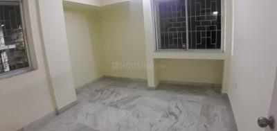 Gallery Cover Image of 600 Sq.ft 1 BHK Apartment for rent in Tollygunge for 15000