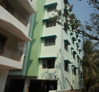 Gallery Cover Image of 625 Sq.ft 2 BHK Apartment for buy in North Dum Dum for 2165800