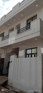 Gallery Cover Image of 1450 Sq.ft 3 BHK Villa for buy in Jankipuram Extension for 3600000