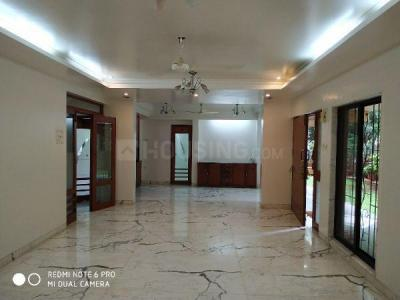 Gallery Cover Image of 5870 Sq.ft 5 BHK Independent House for buy in Erandwane for 65000000