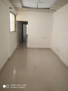 Gallery Cover Image of 580 Sq.ft 1 BHK Apartment for rent in Manera Gaon for 6300