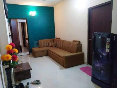 Gallery Cover Image of 1350 Sq.ft 3 BHK Apartment for buy in Purbachal Estate, Salt Lake City for 8000000