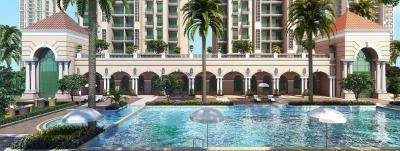 Gallery Cover Image of 1585 Sq.ft 3 BHK Apartment for buy in Prateek Grand City, Siddharth Vihar for 8083501