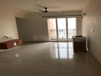 Gallery Cover Image of 1024 Sq.ft 2 BHK Apartment for buy in Karapakkam for 6600000