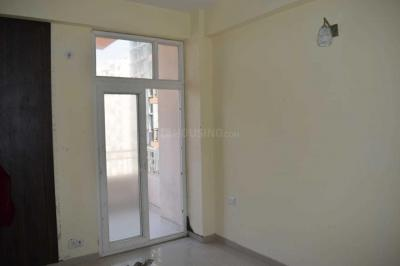 Gallery Cover Image of 942 Sq.ft 2 BHK Apartment for buy in Vaishali for 5299000