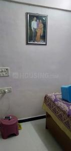 Gallery Cover Image of 340 Sq.ft 1 RK Apartment for rent in Bhayandar West for 11000