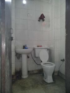 Bathroom Image of PG 4036329 Safdarjung Enclave in Safdarjung Enclave