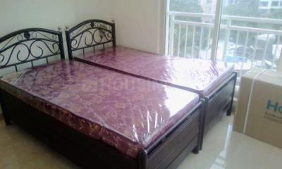 Bedroom Image of Crescent Imperia in Santacruz East
