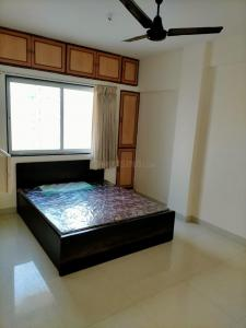 Bedroom Image of 3600 Sq.ft 4 BHK Independent House for buy in Deccan Gymkhana for 55000000