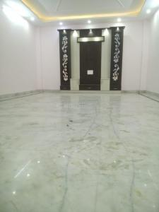 Gallery Cover Image of 1600 Sq.ft 3 BHK Independent Floor for rent in Geeta Colony for 20000
