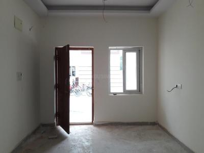 Gallery Cover Image of 11250 Sq.ft 2 BHK Independent House for buy in Krishna Reddy Pet for 5700000